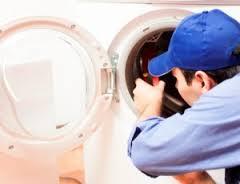 Washing Machine Repair Davie