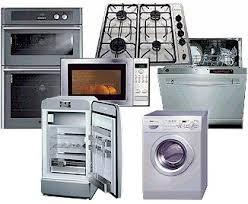 Appliances Service Davie
